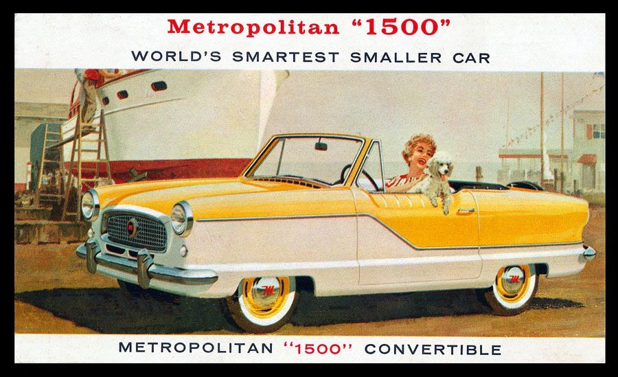 http://www.sheaff-ephemera.com/list/auto-sales-brochures/1959 ...