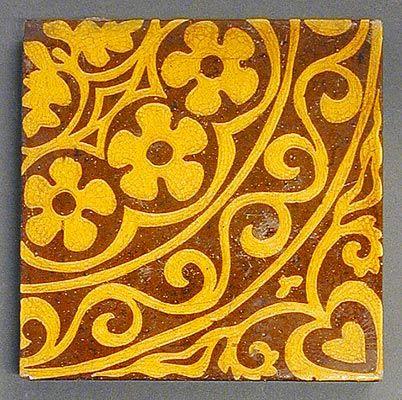 Tessellations Tessellations Gallery