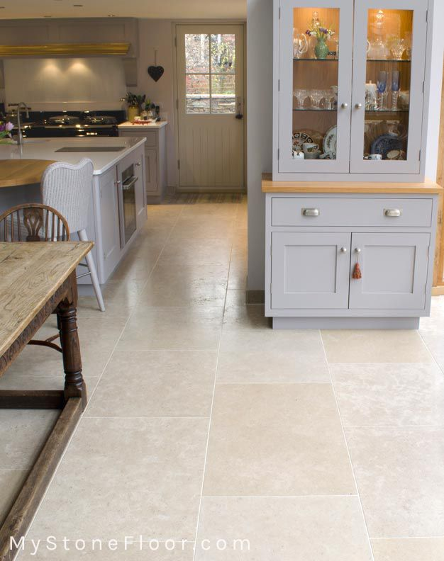 Dijon Limestone Tiles Kitchen Pinterest Stone Tiles Natural