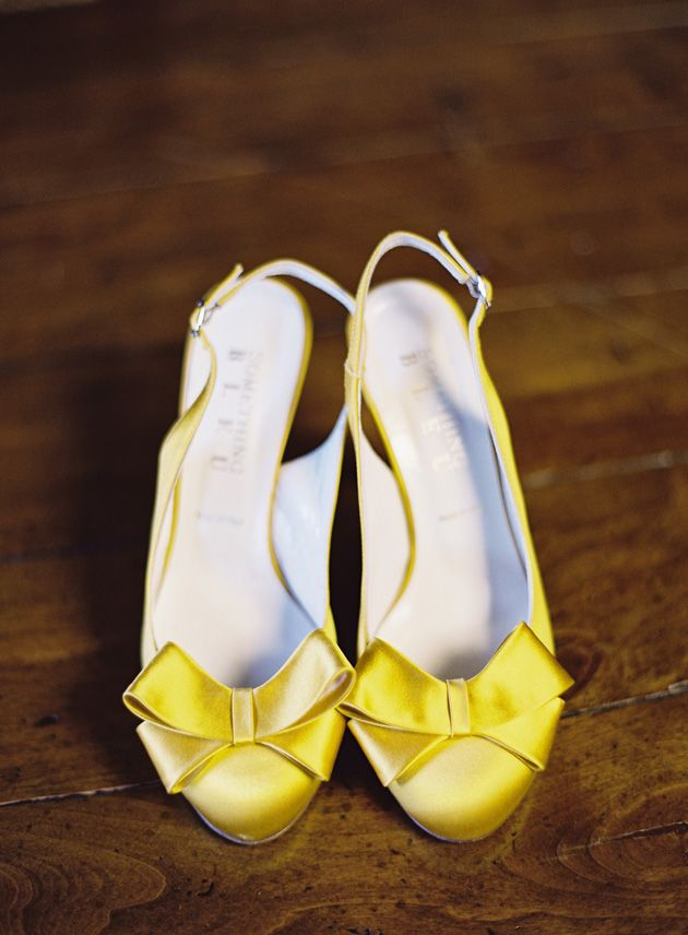17 Best images about yellow shoes on Pinterest | Spotlight ...