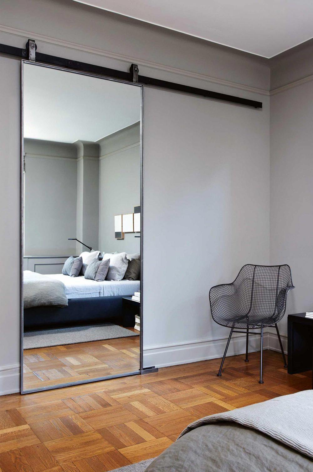 Rooms Of Patricinhas Design Della Camera Da Letto Decorazione Camera Da Letto Interni Di Camera Da Letto