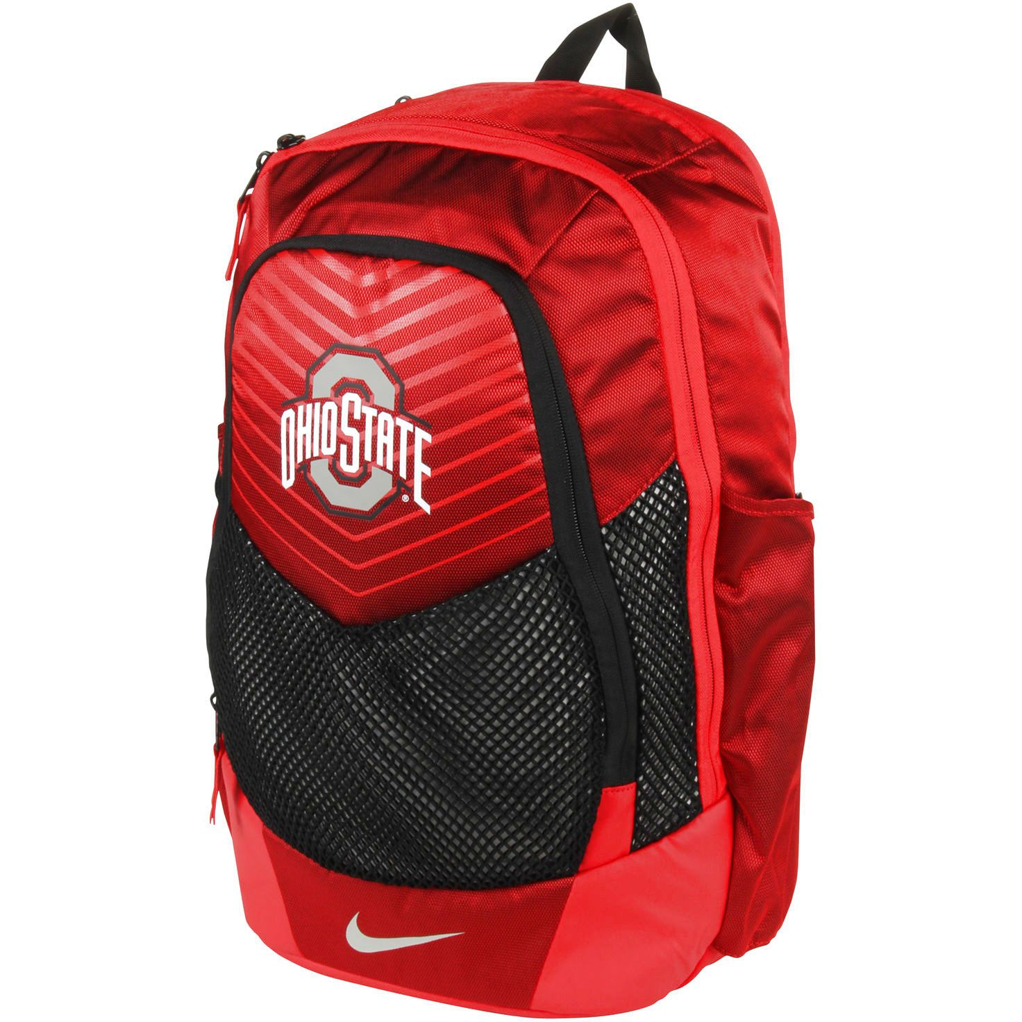Ohio State Buckeyes Nike Vapor Power Backpack