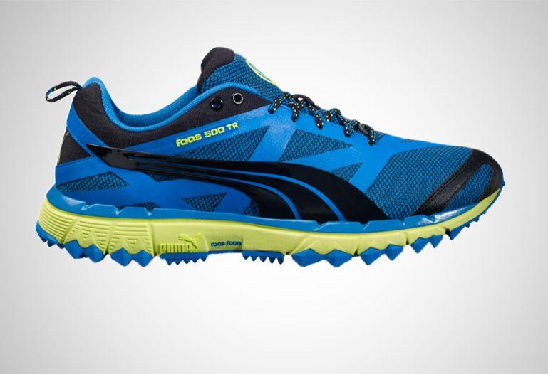 Meskie Buty Do Biegania W Terenie Hoka Running Shoes Running Shoes Workout Gear