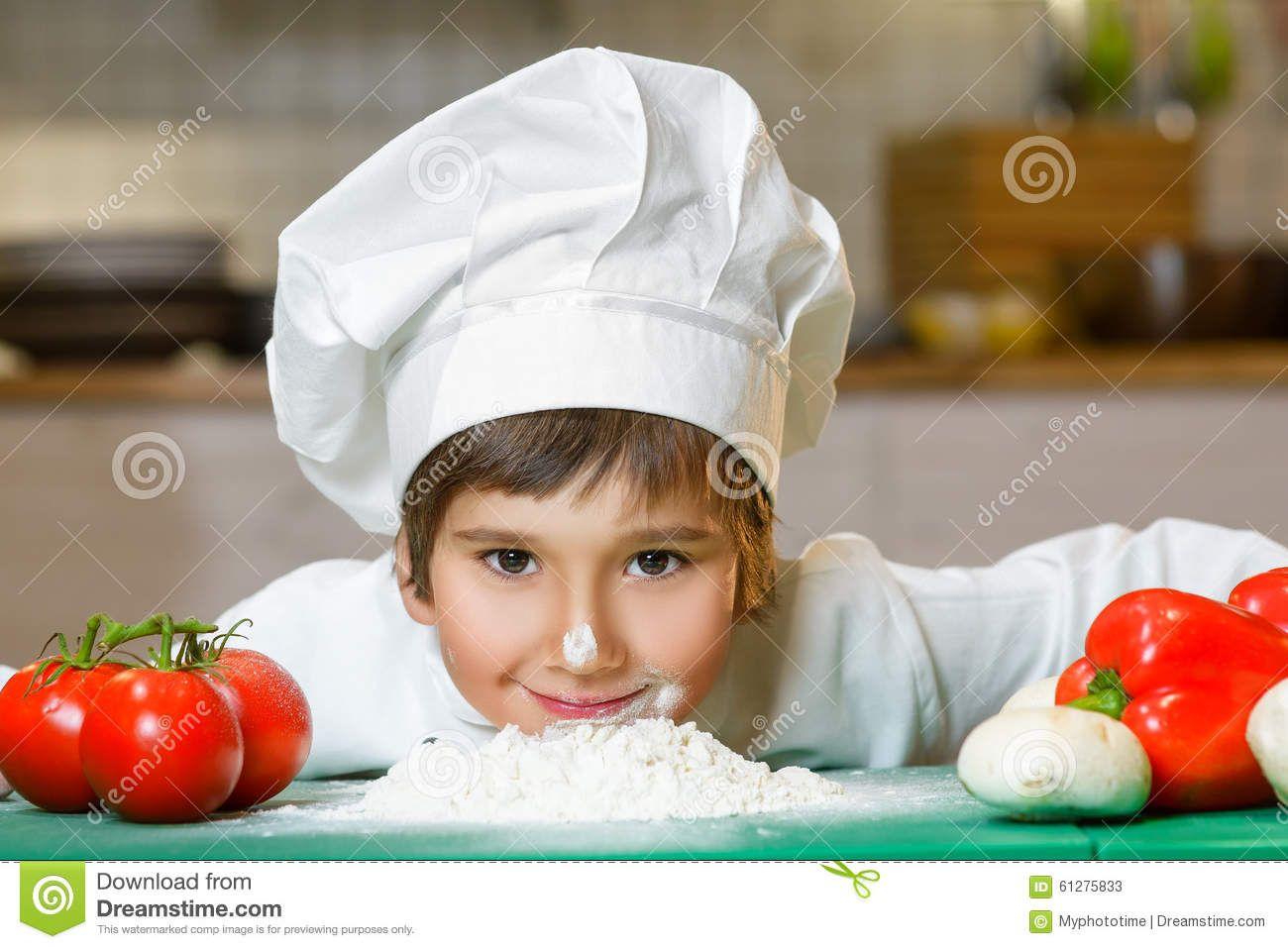 foto's koken kok keuken vintage - Google zoeken