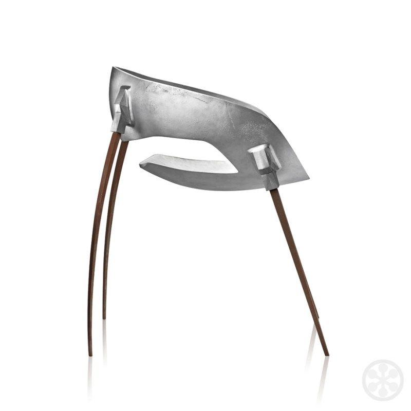 http://www.ifitshipitshere.com/the-sputnik-chair-by-harold-sanguoard/