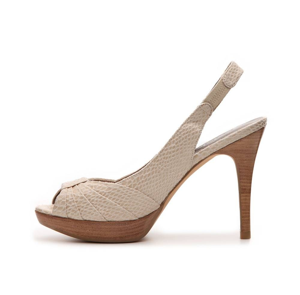 Pumps Heels For Women Dsw Women Shoes Shoes Boots