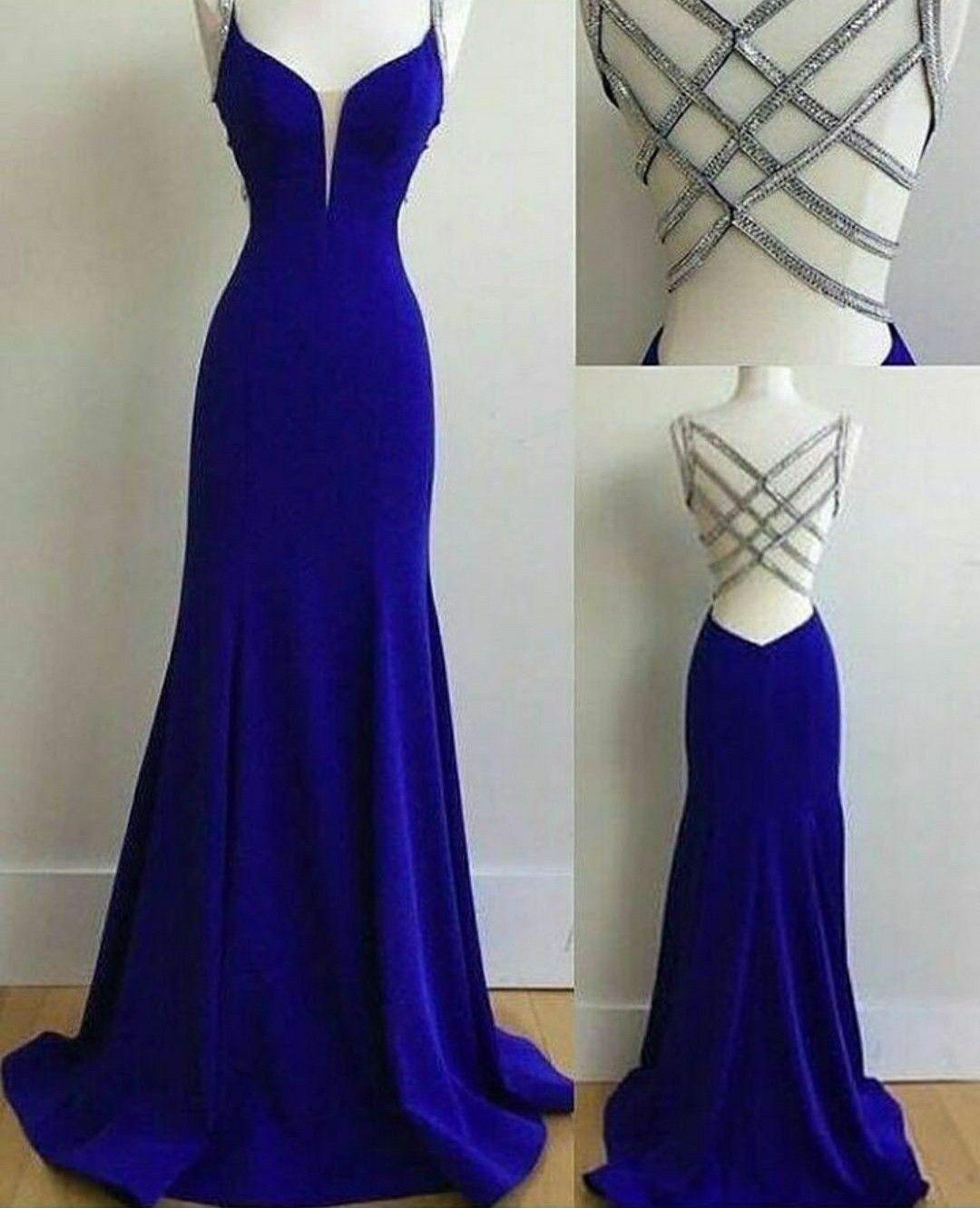 Pin de Audrey en Dresses | Pinterest | Vestiditos, Vestidos de ...