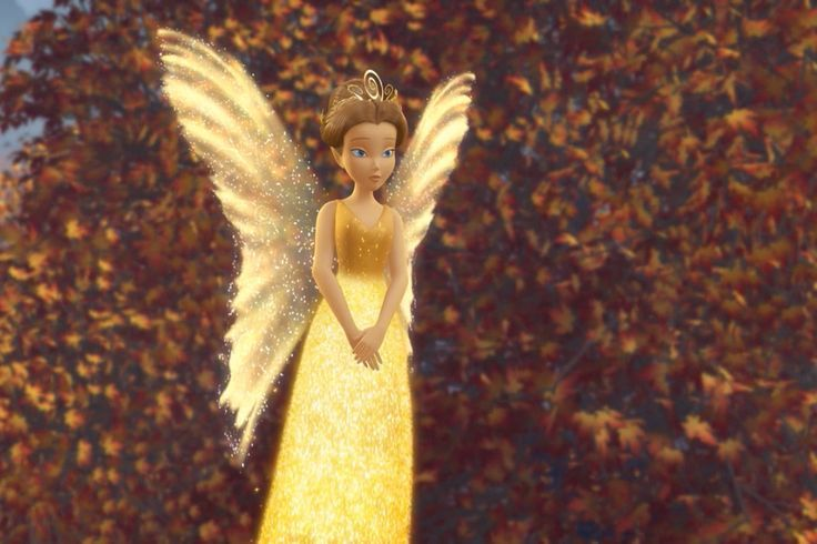 Queen Clarion | Disney fairies, Run disney, Tooth fairy costumes