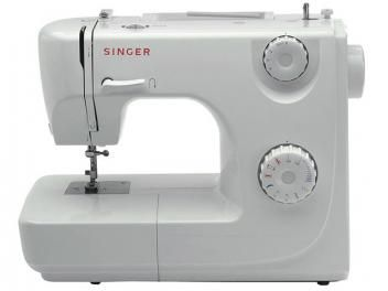 Máquina de Costura Singer - Prelude 8280