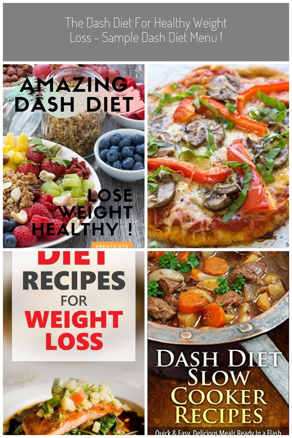 The Amazing Dash Diet Plan You can lose 10 pounds in a week with The Dash Diet  One of the most famous diet plan  diat The Dash Diet Plan Lose 10 Pounds in a Week