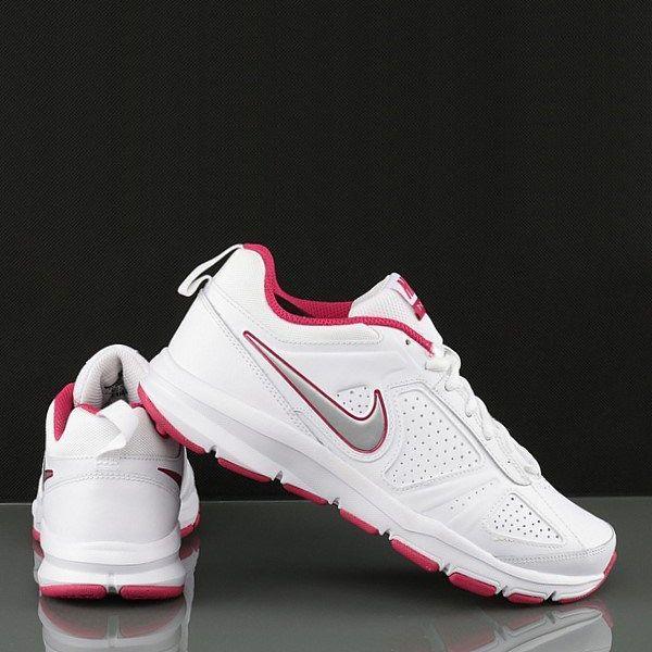 Nike Wmns T Lite Kadin Spor Ayakkabi 616696 106 Nike Nike Air Max Ayakkabilar