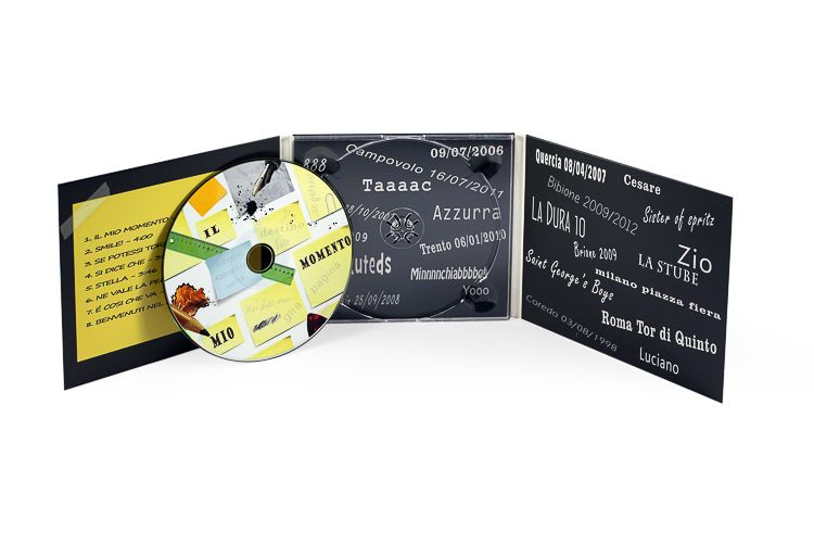 Referenza digipack 3 ante - www.supportiottici.it