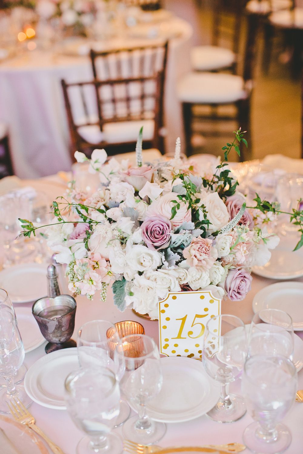 Sweet and elegant wedding table ideas | Inspiring post by Bridestory.com, everyone should read about Secret Garden-Inspired Wedding with Glamorous Sequins on http://www.bridestory.com/blog/secret-garden-inspired-wedding-with-glamorous-sequins
