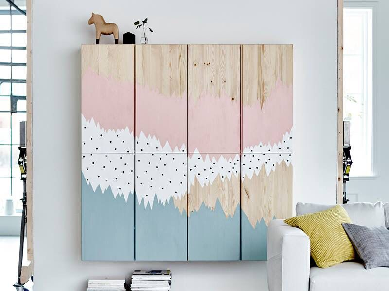 Painted cabinet ikea australia ideas for the house pinterest ikea australia gumiabroncs Gallery