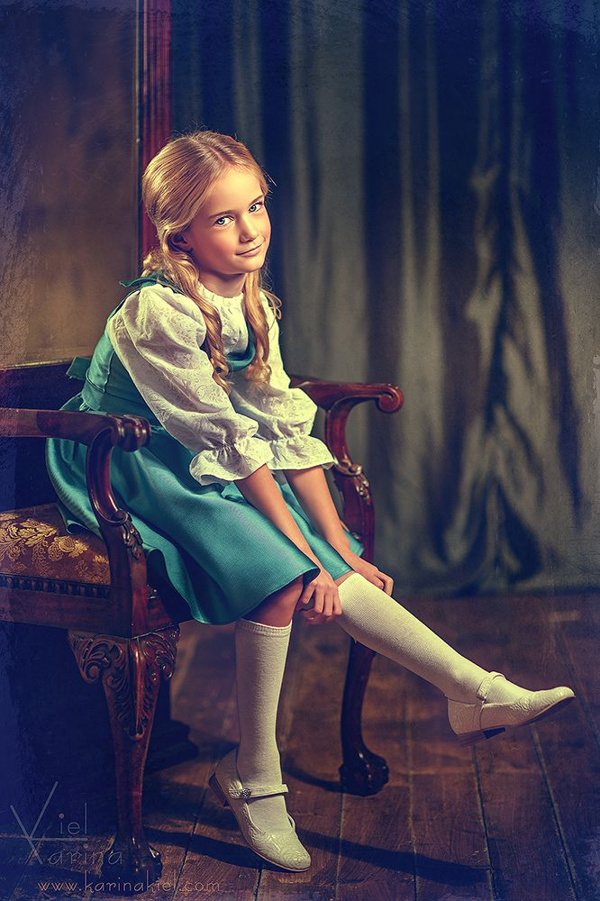 children photography calculator sock - 666×1000