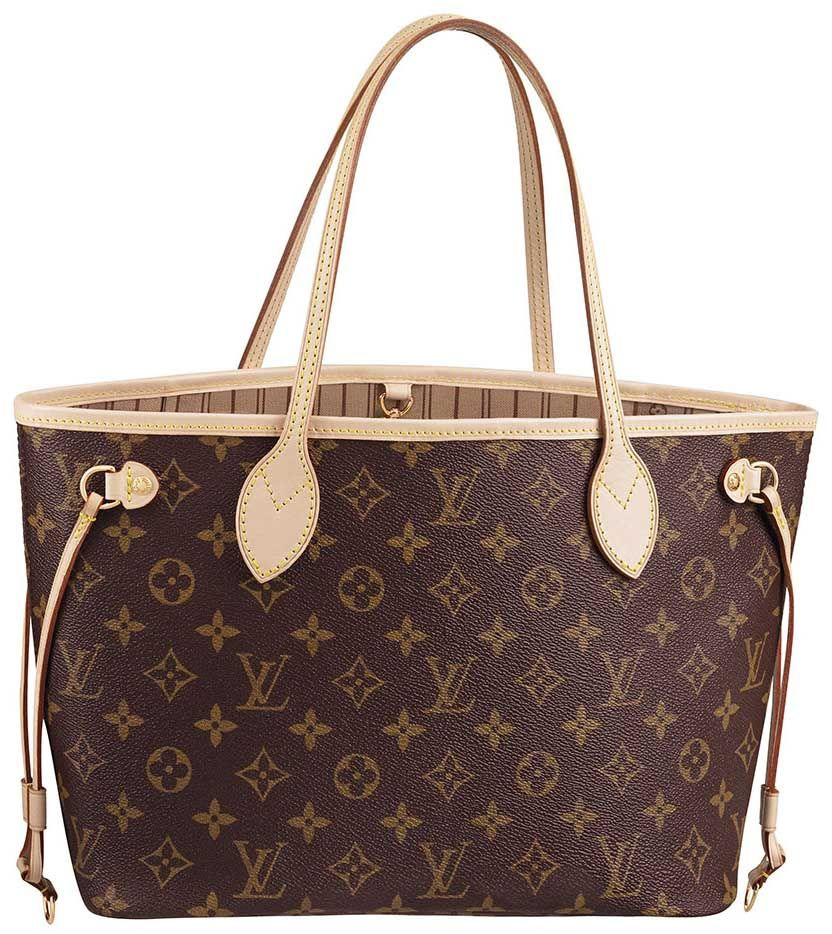 Most Expensive Handbag Brands In The