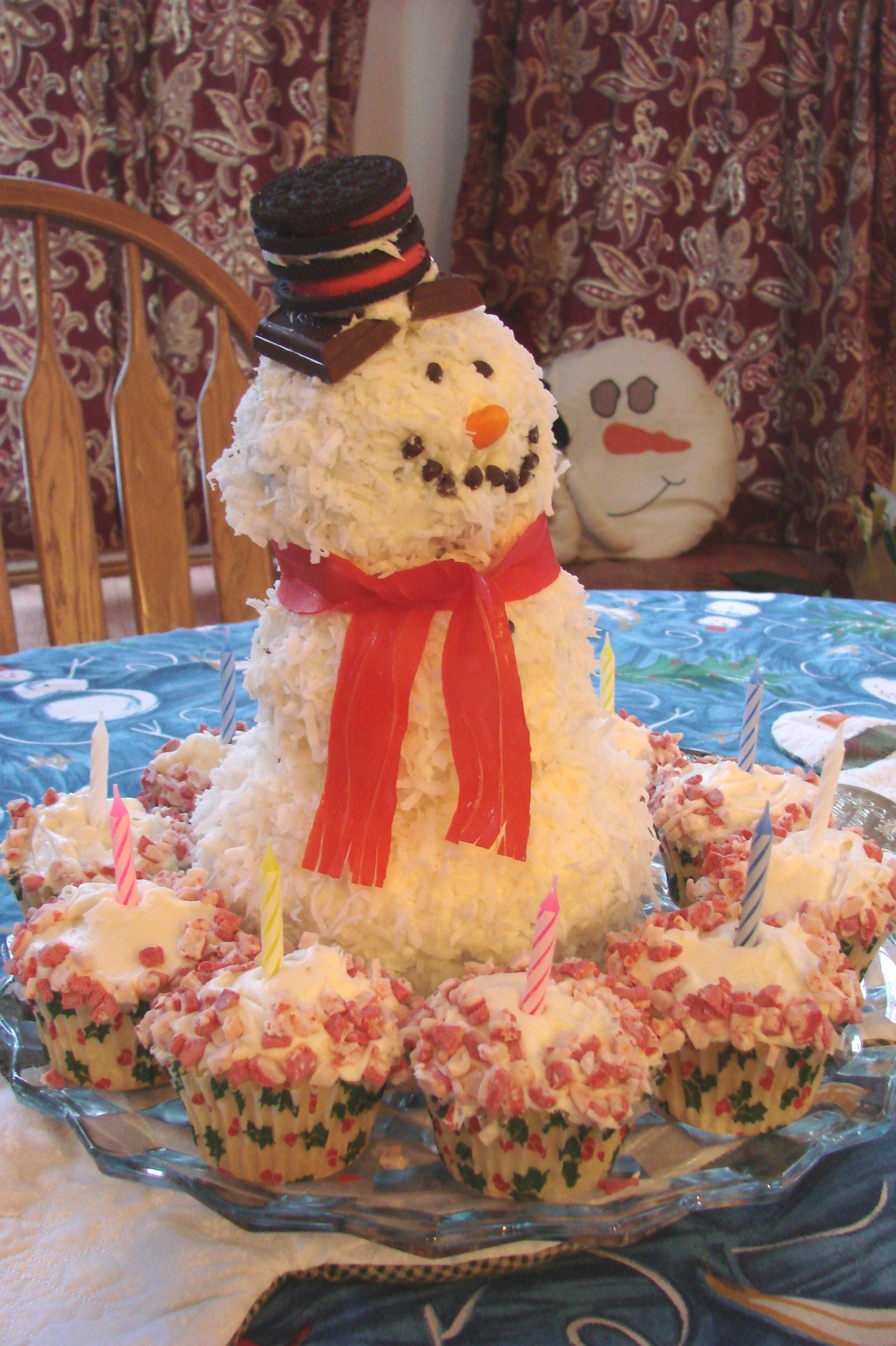 Happy Birthday Jesus cake Happy birthday jesus cake