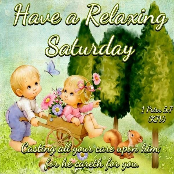Pin by angel on saturday greetings pinterest explore saturday greetings saturday saturday and more m4hsunfo