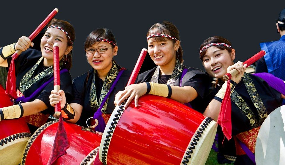 Events in stlouis indian classical dance professional