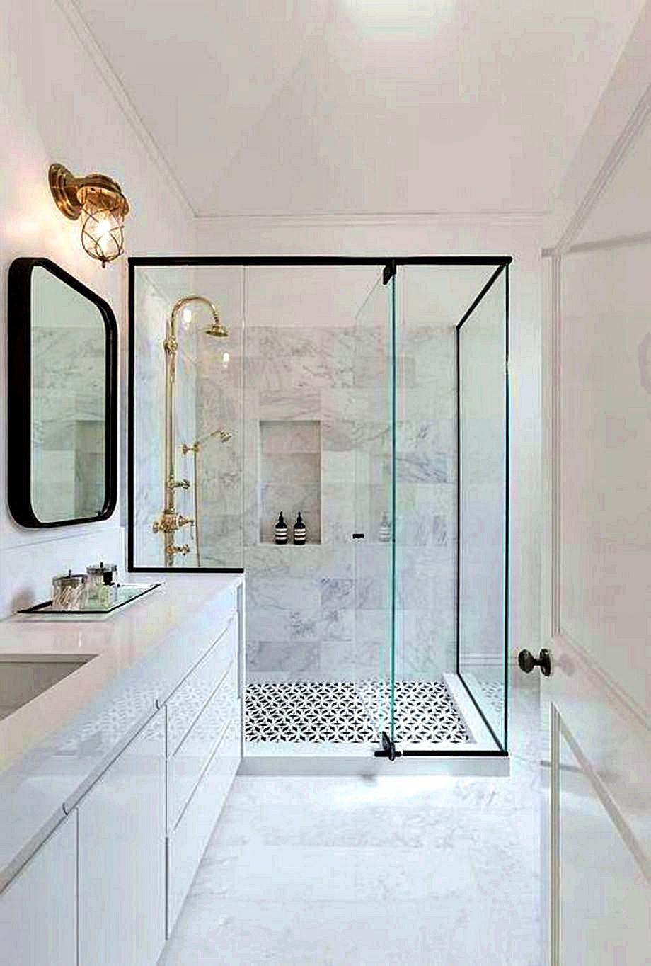 Wonderful Bathroom Remodel By Hand Best Bathroom Designs Modern Shower Design Bathroom Remodel Master