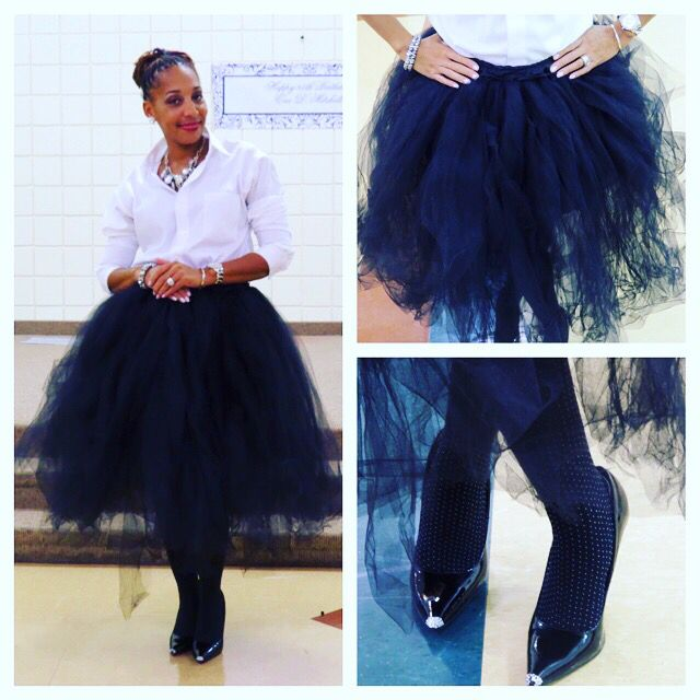 Click LOOK for Details http://www.outthetrunk2009.com/ Title: DIY TUTU SKIRT Today's hash tag: #imadeit PLEASE SHARE AND TAG YOUR FRIENDS