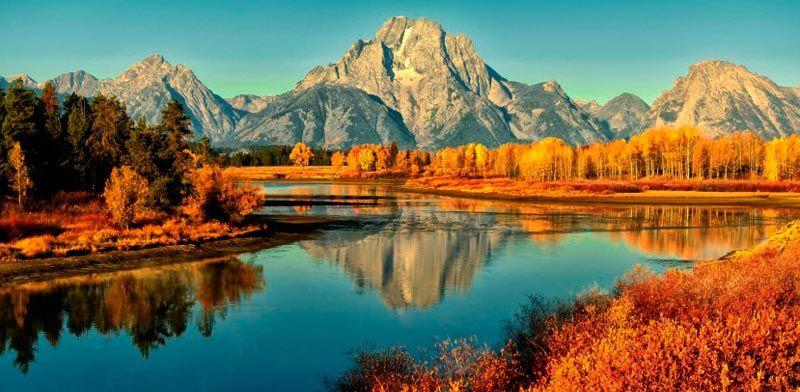 paisajes bonitos imagenes fotos wallpaper fondos de escritorio naturales imagenes paisajes pinterest google autumn and bonito
