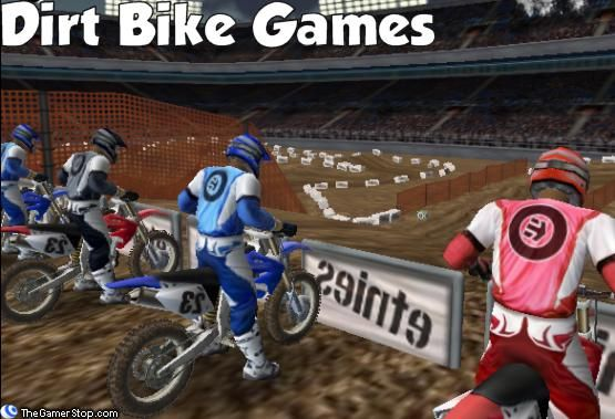 Dirt Bike Google Search Dirt Bike Games Bikes Games Dirt Bike