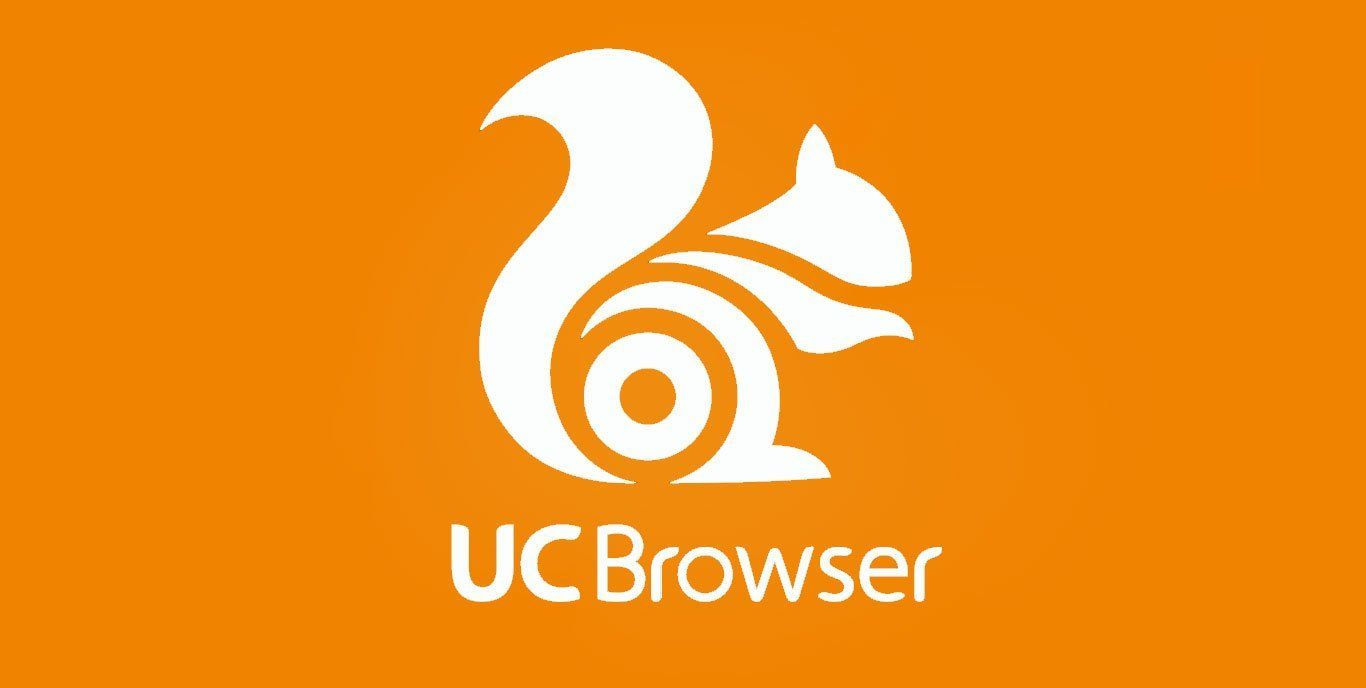 Alibaba Owned UC Browser may Face Ban in India Over Data