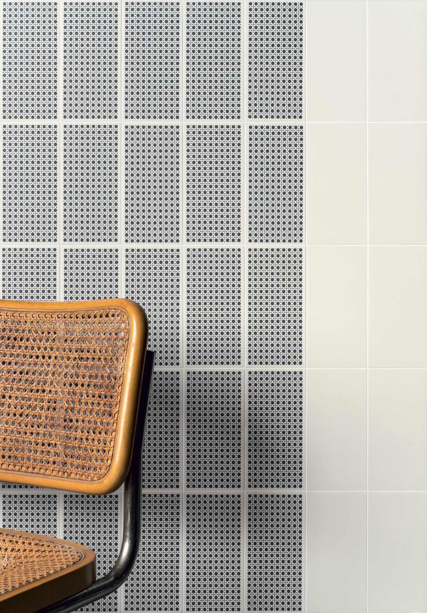 Credence En Gres Cerame sunday   41zero42   credence salle de bain, revetement mur