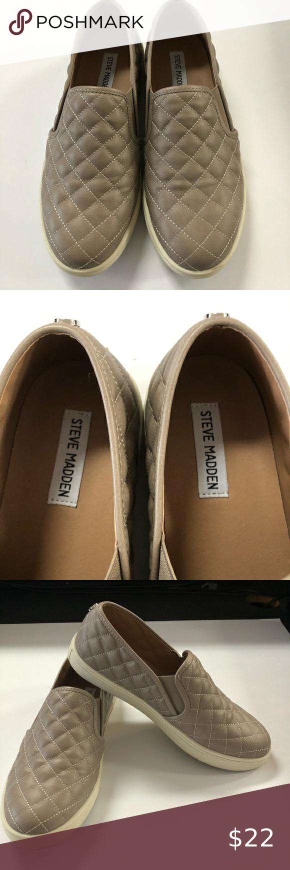 Steve madden shoes sneakers, Steve
