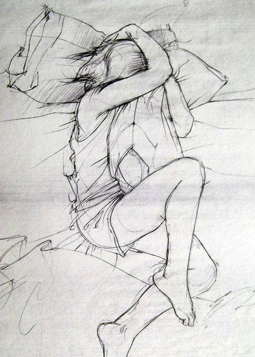 Image result for dobrar-se ilustração