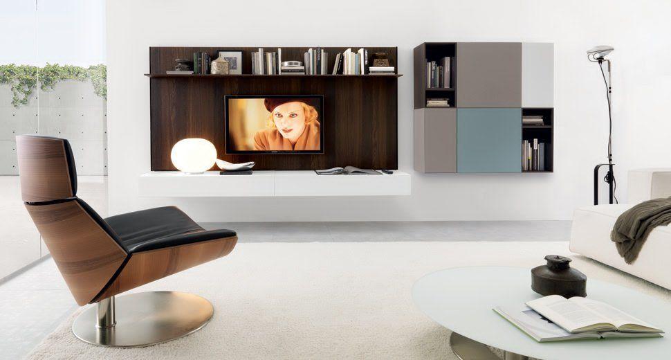 Mobel Im Italienischen Stil Mobel Pinterest Living Room
