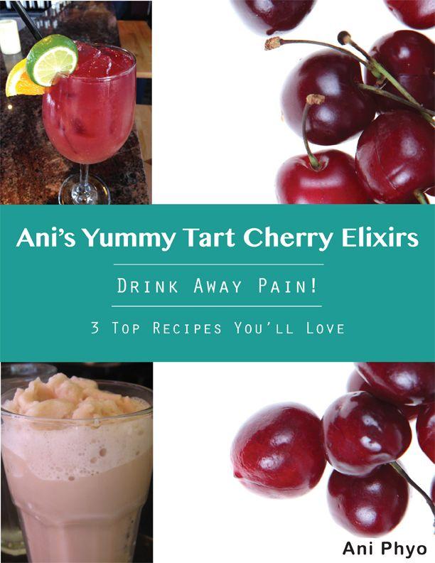 Download my free e book anis tart cherry elixirs at my website download my free e book anis tart cherry elixirs at my website tart cherriesraw food recipesvegan forumfinder Images