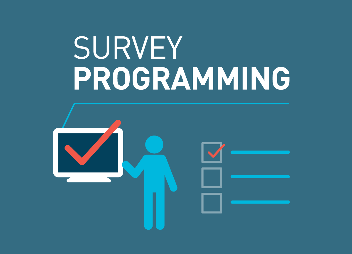 Survey Programming Surveys This Or That Questions How To Get