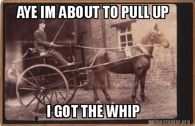 Early Transportation due to the fact that there were no cars invented americans had to travel by horse, ship or walk