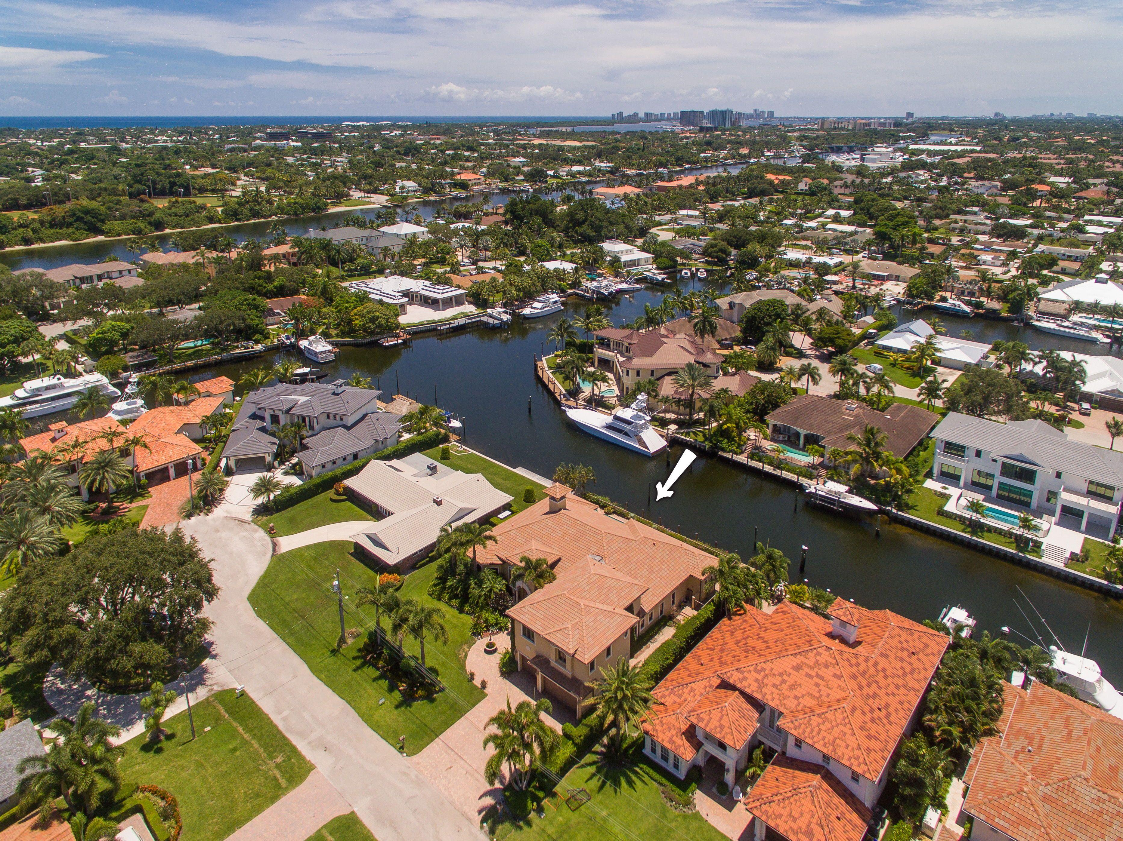 06ef7d86e0caa530e098e24454604aaa - Palm Beach Gardens Average Home Price