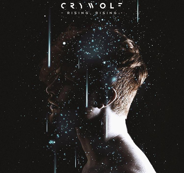 go check out crywolf's new song, Rising Rising on itunes or