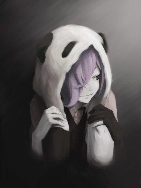 Pin On Osos Panda