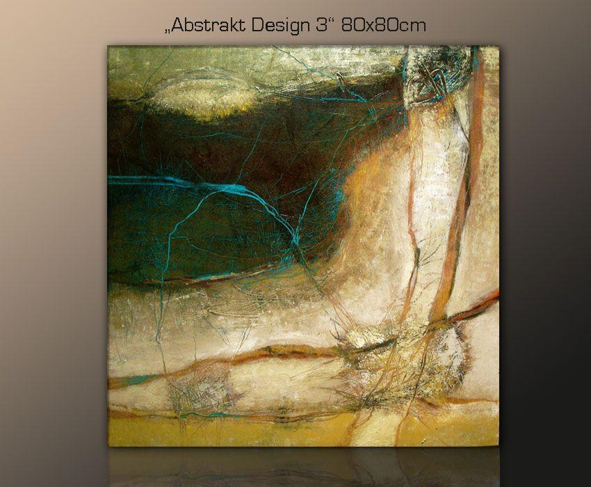 modern abstrakt - Google-Suche