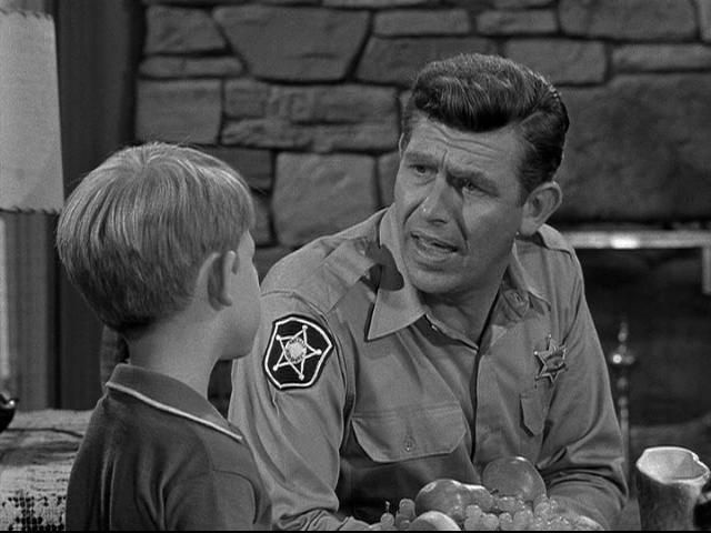 Pin on The Andy Griffith Show