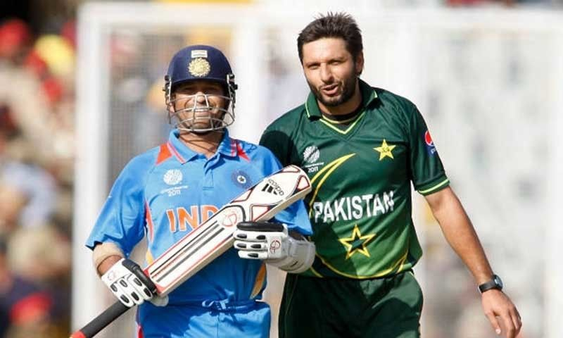 T20 World Cup Final 2007 India Vs Pakistan India Vs Pakistan Cup Final World Cup Final
