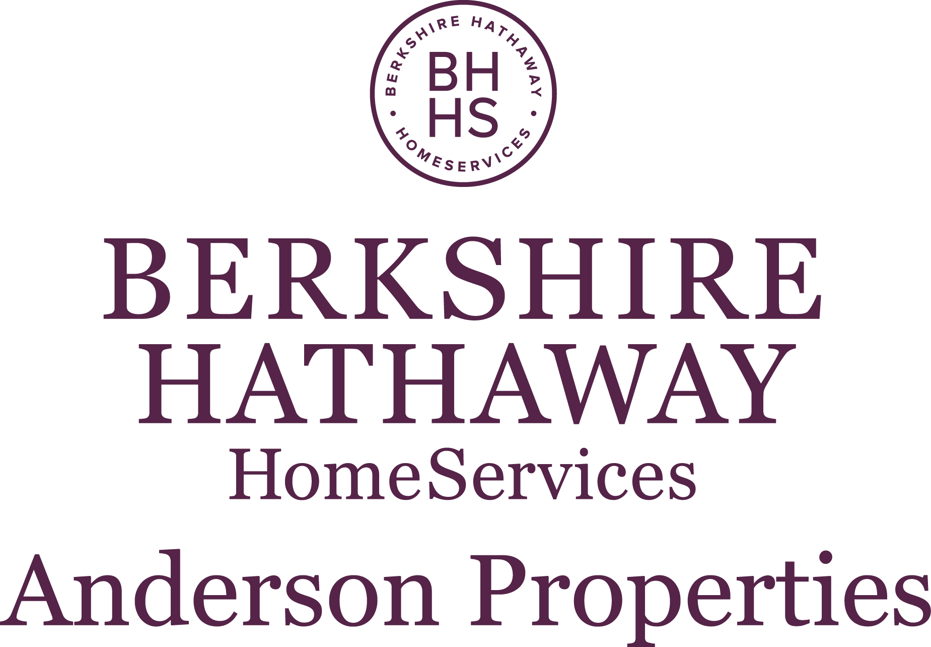 berkshire hathaway home services anderson properties » welcome to