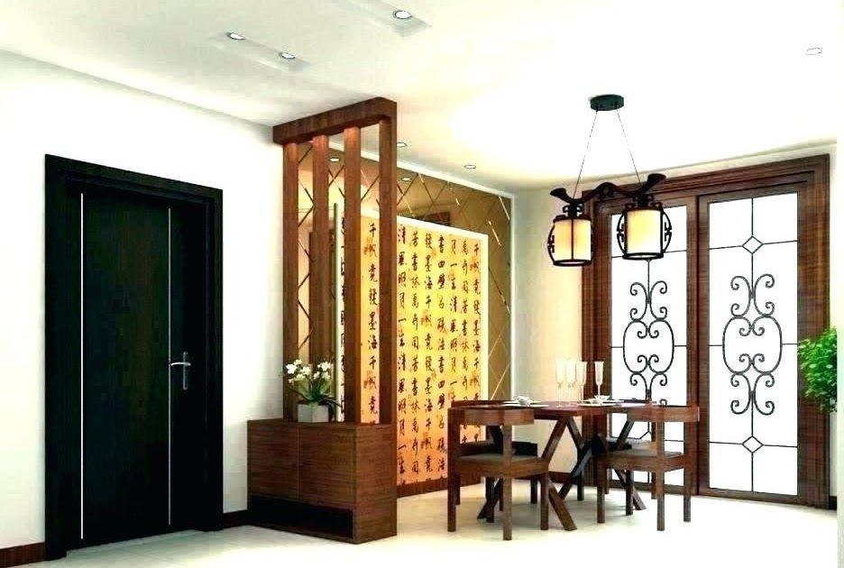 Living Room Divider Design Philippines You Living Room Divider Contemporary 46 Smart Room Di Ceiling Design Living Room Modern Room Divider Living Room Divider