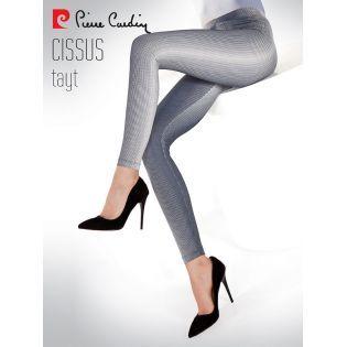 Pierre Cardin Bayan Cıssus Tayt 230-00T370 indirimli fiyat seçeneği ile Arastamarket.com da.