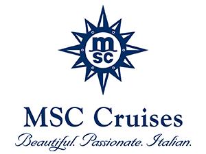 Image Result For Msc Cruise Logo Msc Cruises Cruise Msc