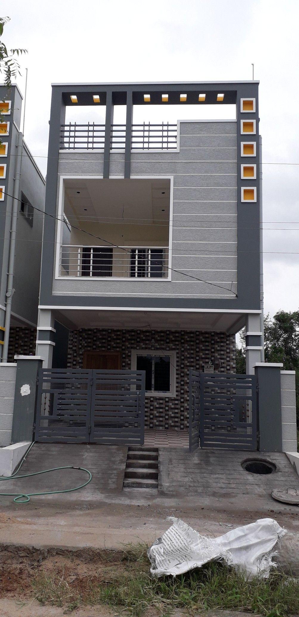 My house vijay chandra niliyam also vision board pinterest