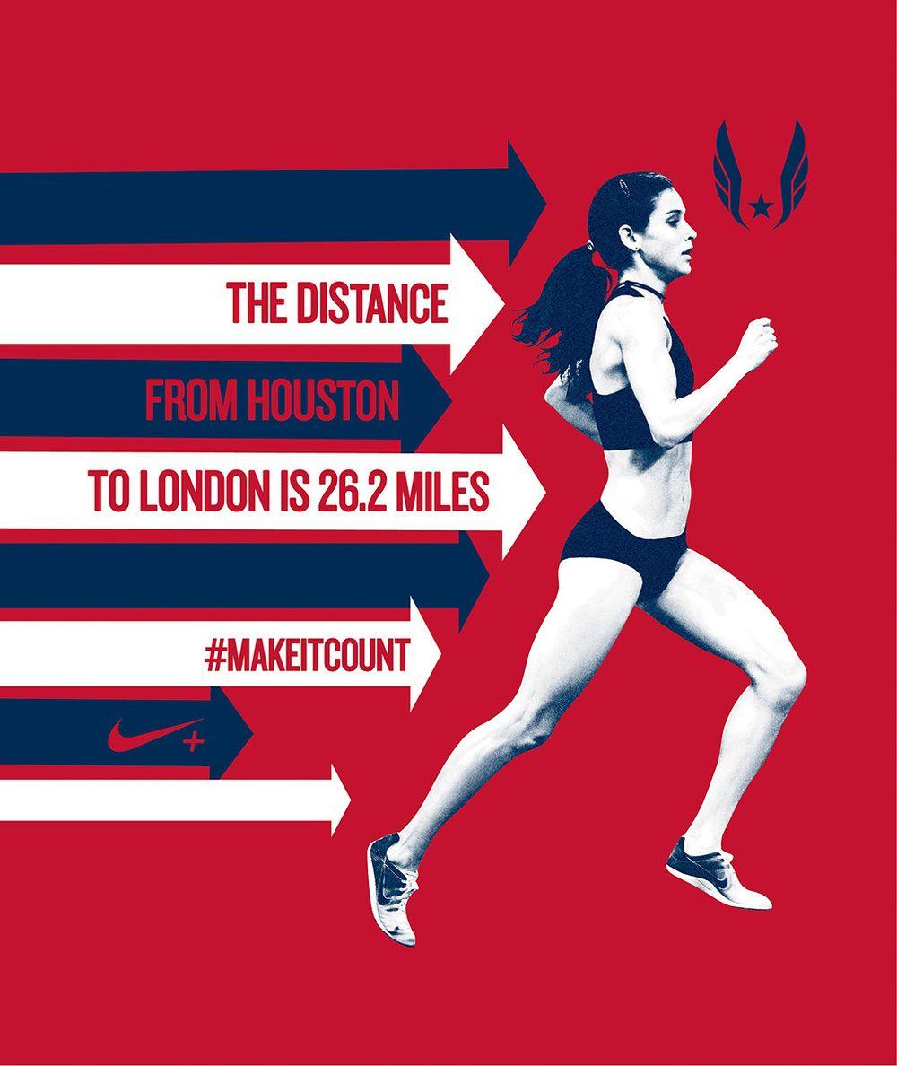 Marathon Posters - Google Poster