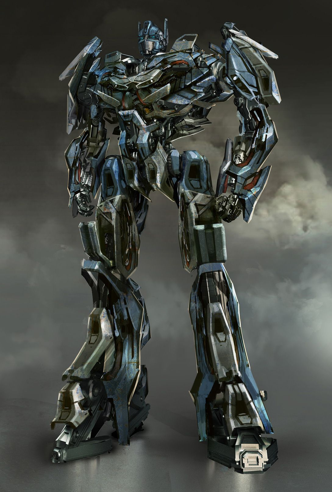 transformers age of extinction - Bing Images