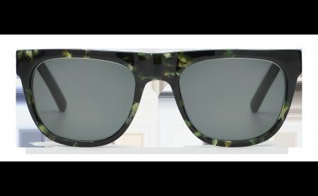 Clark | Amazon | Men\'s sunglasses | Anteojos. Nuevos. 2018 ...