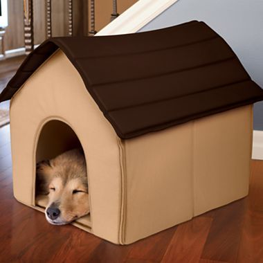 Animal Planet Portable Pet House Jcpenney Dog Bed Large Dog